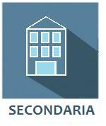 SecondariaAREA